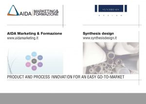 Design & R&D