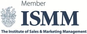 ISMM_Member_logo